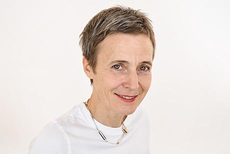 Dr. med. Anke Kleinemeier