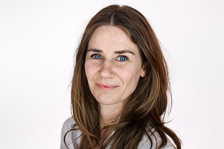 Dr. Katrin Banhart