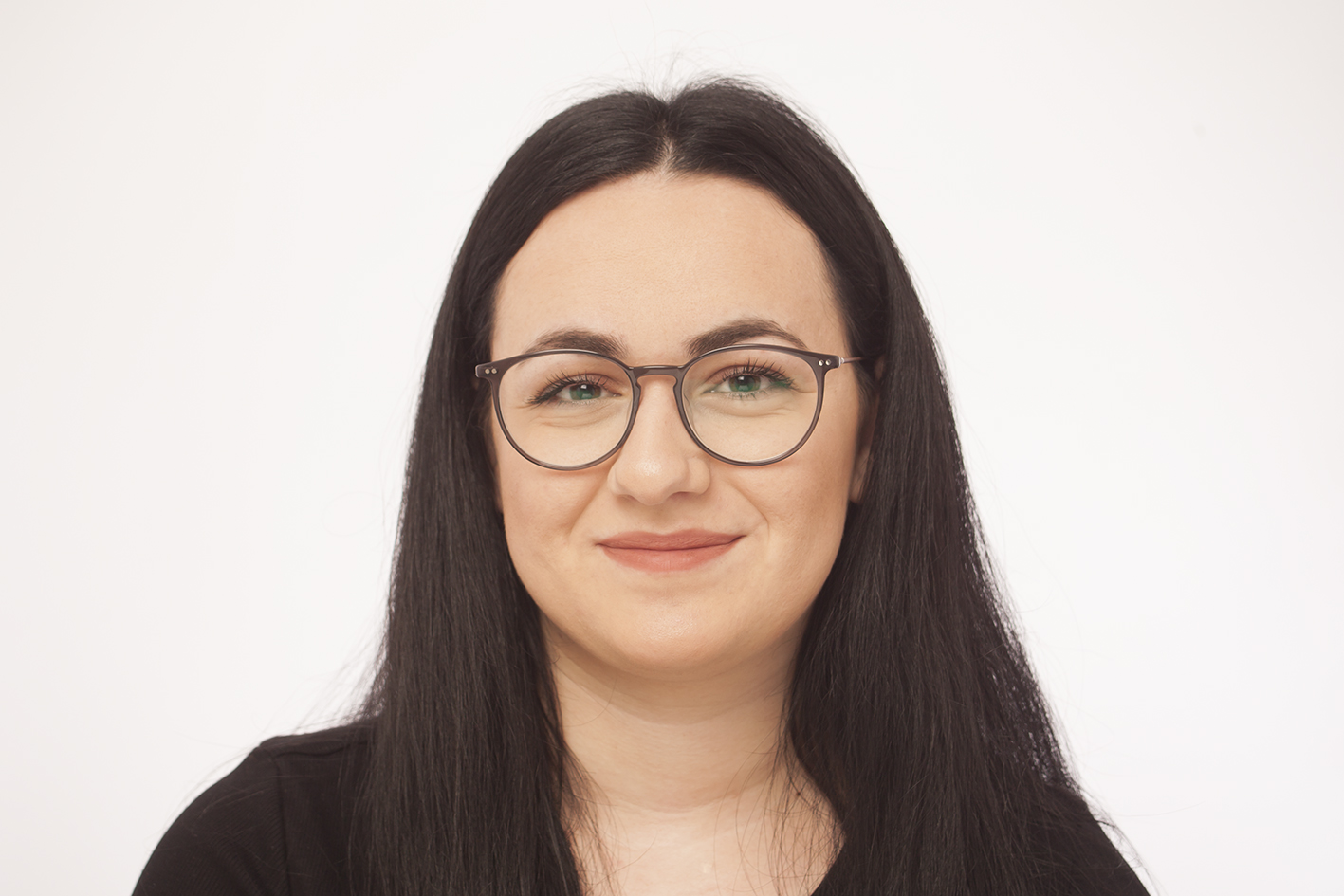 Frau Livancic