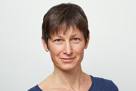 Dr. med. Christina Schlüter