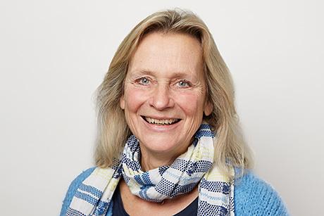 P. Kallenberger